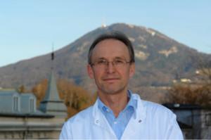 Univ.Prof. Dr. N. Gritzmann