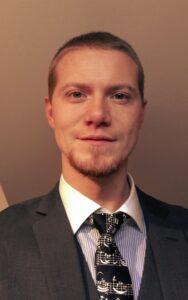 Dr.MagerleWolfgang